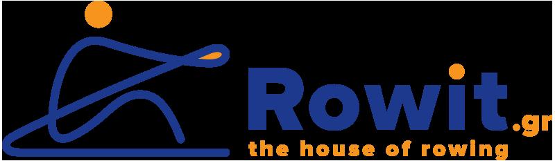 Rowit